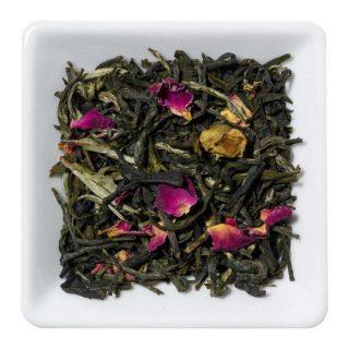 Japan Sencha Uji Organic Tea